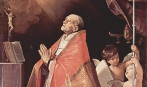 santo-6-gennaio-sant-andrea-corsini