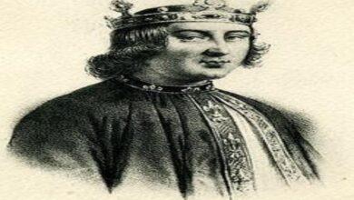 filippo-v-il-lungo