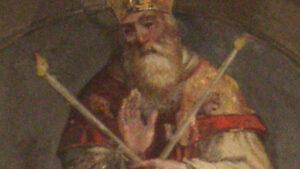 san-biagio-compedio-reliquie-leggende-tradizioni