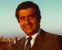 Carlo_De_Benedetti