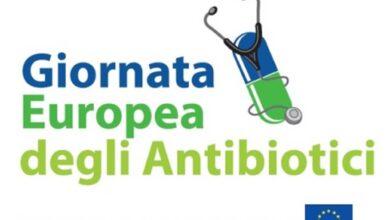 18-novembre-giornata-europea-antibiotici