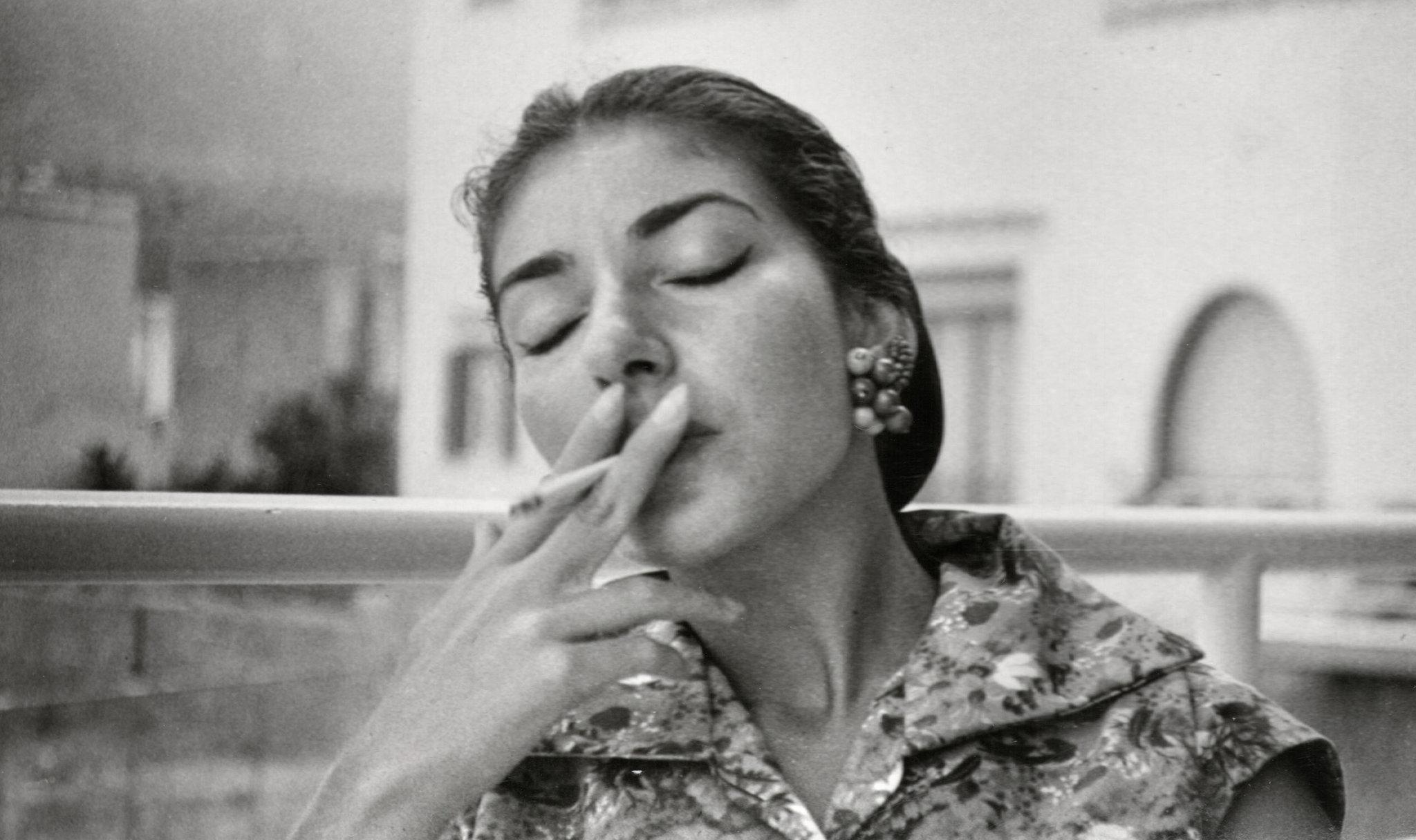 Photo of Maria Callas: biografia, carriera, successi e morte del leggendario soprano statunitense