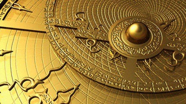 Photo of Almanacco del giorno 1 settembre. Accadde oggi…