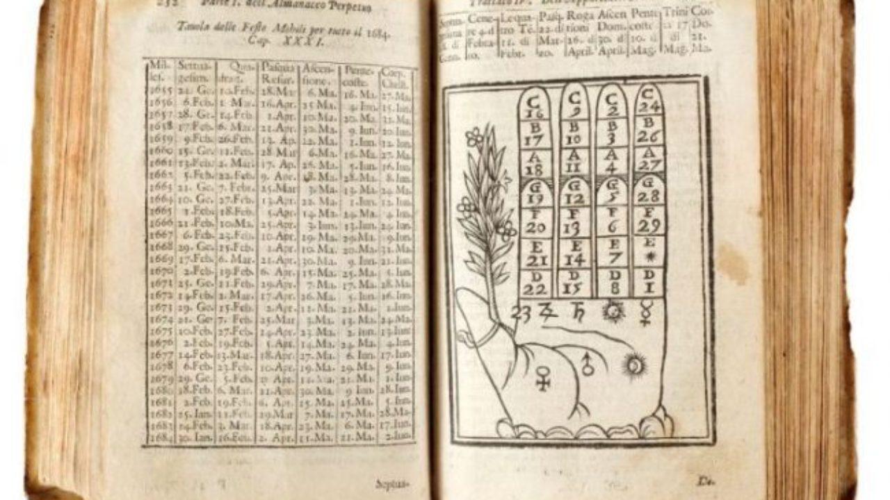 Calendario Copto.Almanacco Del Giorno 30 Agosto Il Principali Avvenimenti Di