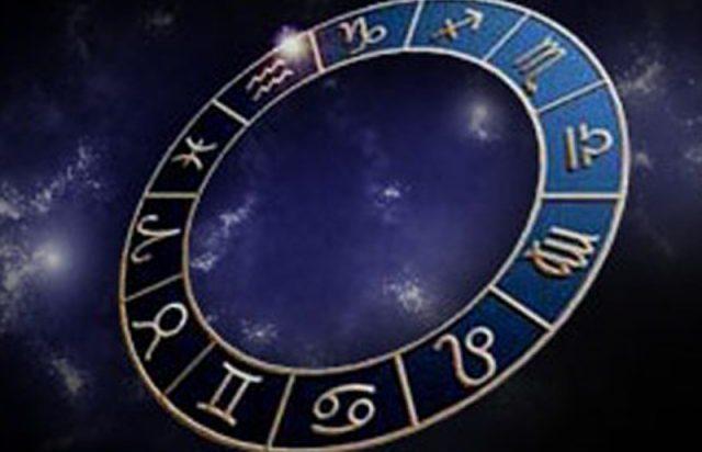 Photo of Oroscopo di Paolo Fox, 5 luglio 2019: le previsioni segno per segno