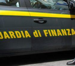 frode-fiscale-associazione-delinquere-brescia-arresti