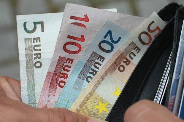 bonus-busta-paga-100-euro