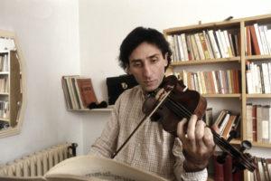 Franco Battiato musica carriera curiosità vita