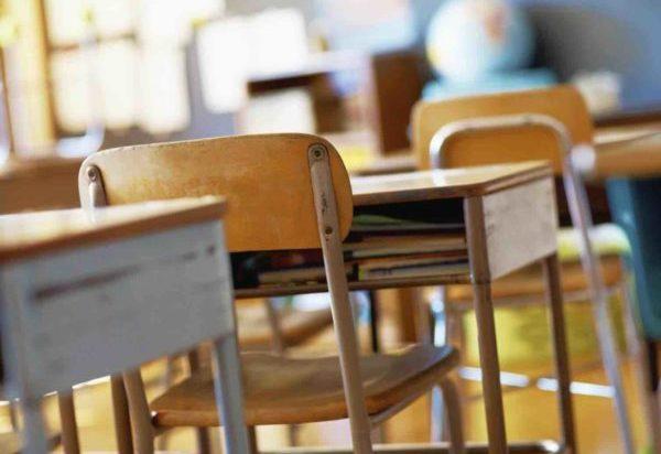 Personale-Ata-scuola