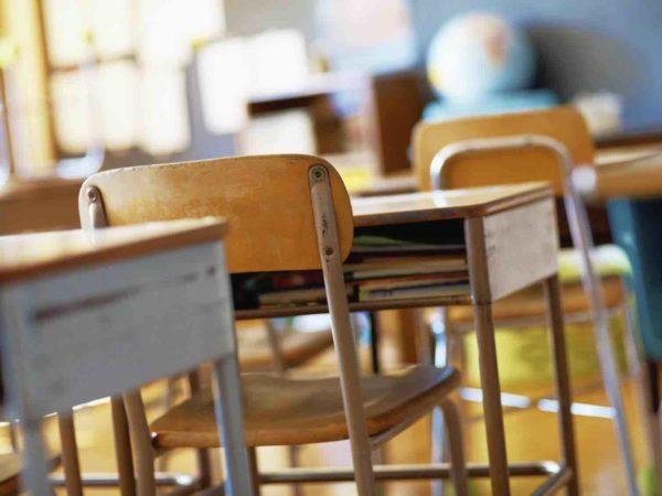 decreto-fiscale-2020-fondi-sicurezza-scuole