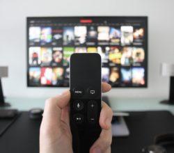 Programmi tv 10 luglio 2019