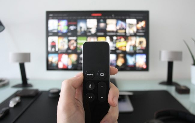 programmi-tv-19-marzo-2020