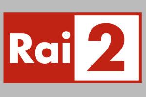 Rai-2-logo