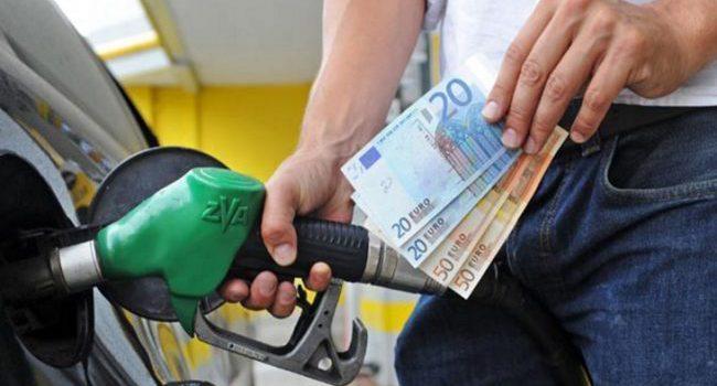 sciopero-benzinai-17-luglio