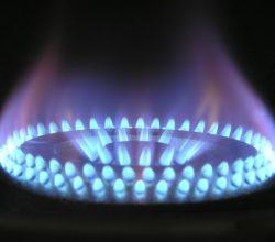 bonus-gas-2019