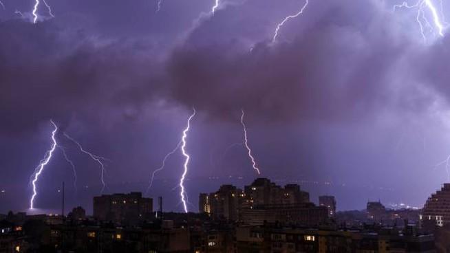 meteo-prima-perturbazione-settembre