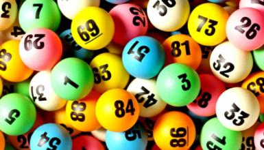 Estrazioni del Lotto e del Superenalotto: i numeri vincenti del concorso di oggi