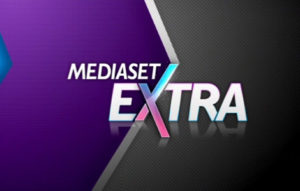 mediaset-extra
