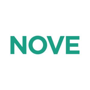 nove-tv