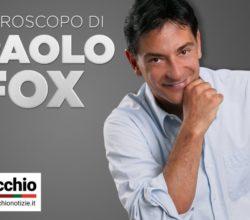 oroscopo-paolo-fox-27-gennaio-2020