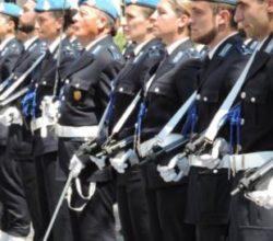 polizia-concorsi