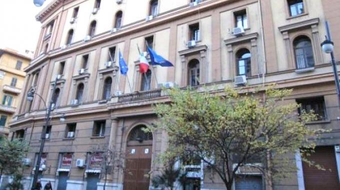 Photo of Campania, convocato il consiglio regionale per il 29 marzo: ecco i punti