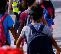 scuola-campania-arrivo-docenti-sostegno