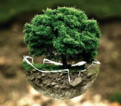 earth-day-2019-22-aprile-ambiente