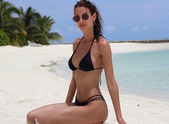 Sara Vulinovic
