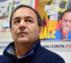 riace-ex-sindaco-mimmo-lucano-revocato-divieto-dimora