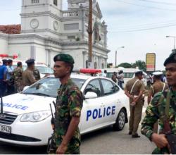 attentato-sri-lanka