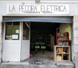 bombe-pecora-elettrica-roma-locale-non-riaprira