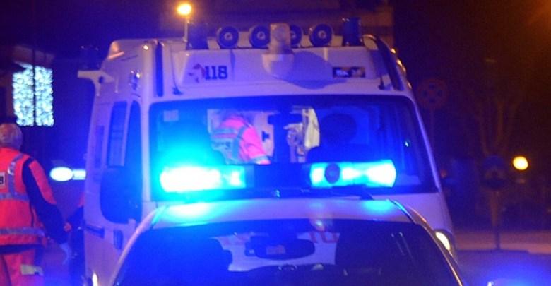 incidente-stradale-provincia-matera-quattro-morto