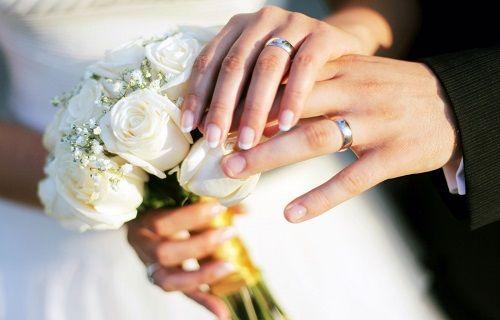 Photo of Nuovo DPCM coronavirus: ammessi i matrimoni alla sola presenza di sposi, celebrante e testimoni
