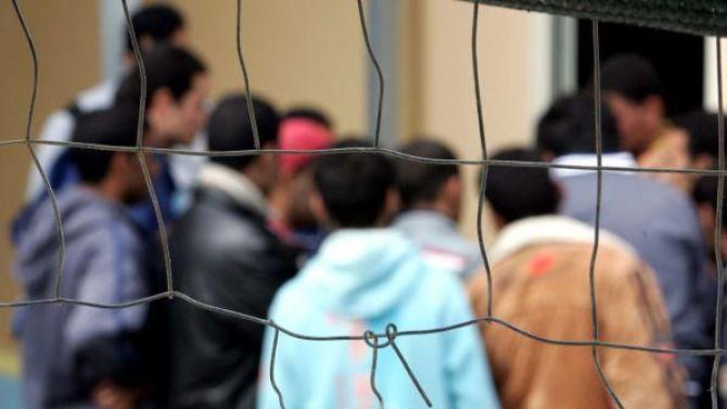Photo of Roma, scandalo centri accoglienza: registravano i minori e li aiutavano a scappare