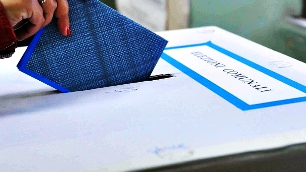 Photo of Elezioni comunali 2019 in Campania: quando e dove si vota? Le città interessate