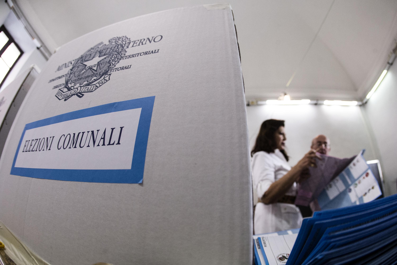 Photo of Elezioni comunali 2019: quando e dove si vota? Le città interessate