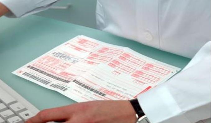Photo of Esenzione del ticket sanitario, ecco come richiederlo