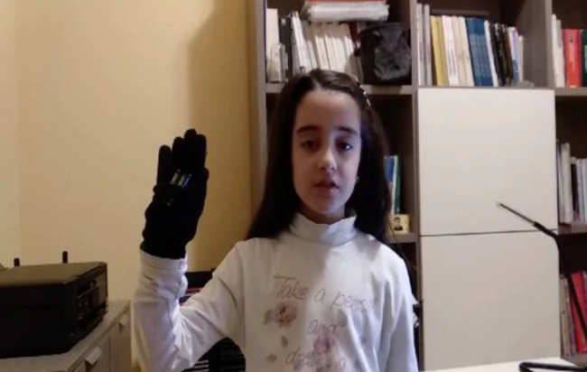 guanto-disabili