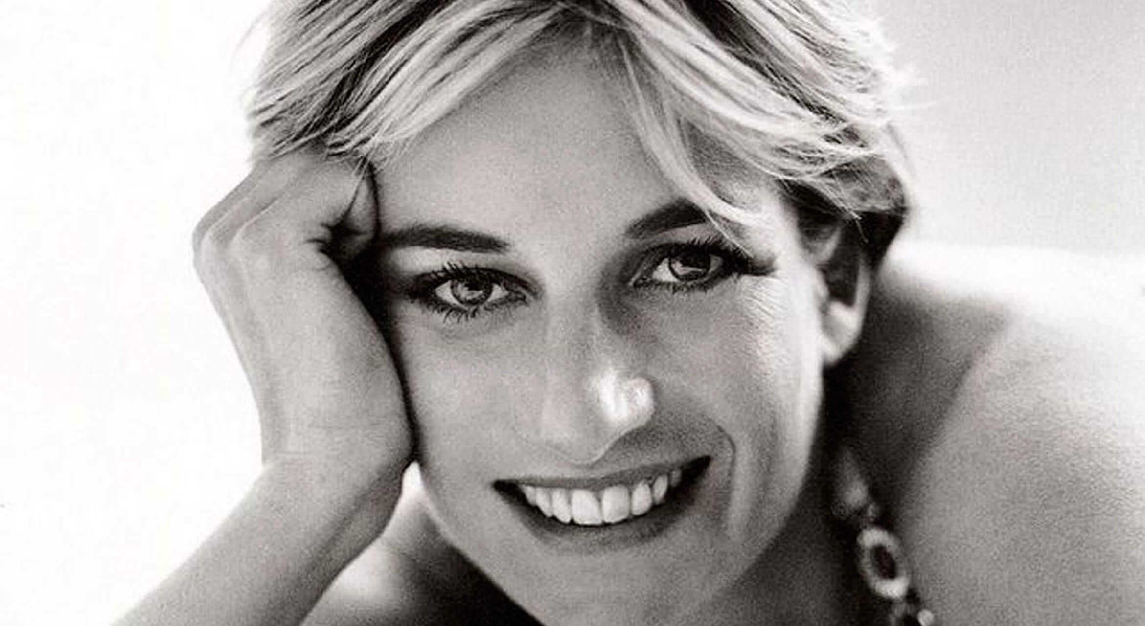 "Photo of Lady Diana, il caso è riaperto: ""la polizia ha insabbiato le prove"""