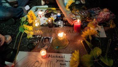 Neverland Firsthand, la risposta della famglia Jackson a Leaving Neverland – Video