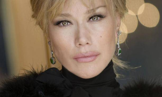 Photo of Nancy Brilli: una vita di successi ma anche di tanta sofferenza