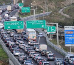 aumento-pedaggi-autostradali