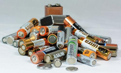 pile-usate-batterie-esauste