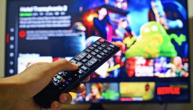 Cosa fanno stasera in televisione? I programmi del 16 luglio 2019
