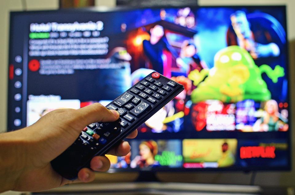 Photo of DVB T2: per continuare a vedere Sky e Mediaset si dovrà cambiare TV
