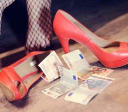 pagare-prostitute-pos-venezia-arresti