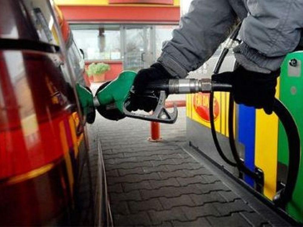sciopero-benzinai-13-14-maggio
