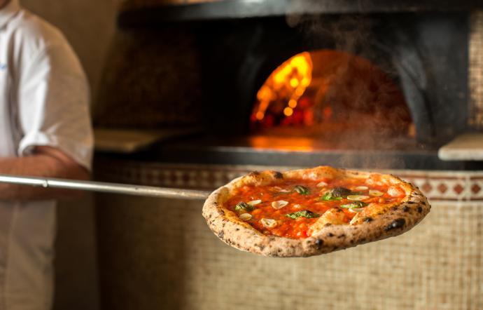 quanto-guadagna-pizzaiolo