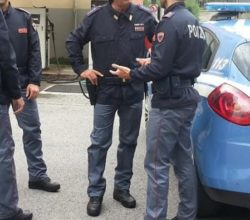 quanto-guadagna-poliziotto